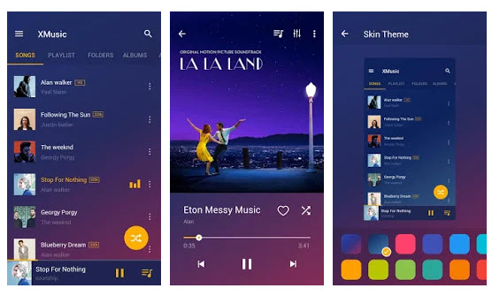 download music player terbaik android
