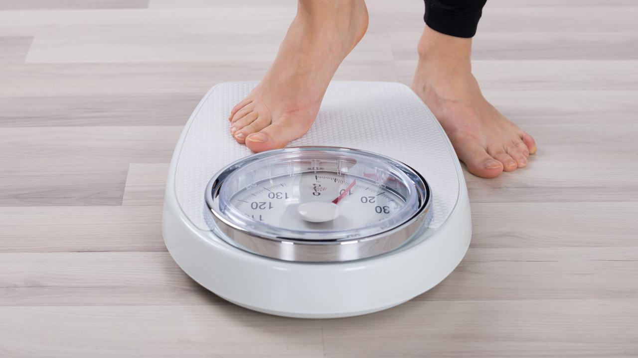 Ibu Hamil bumil Hindari Produk Perawatan Wajah dengan 5 Kandungan Ini Ahli Diet Ungkap 6 Kiat Langsing Paling Sehat