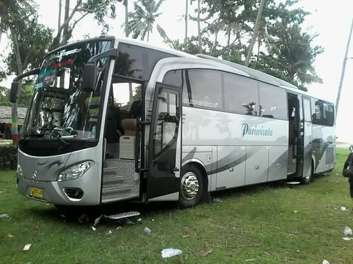 ibistrans.com sewa bus pariwisata kerub bogor harga murah