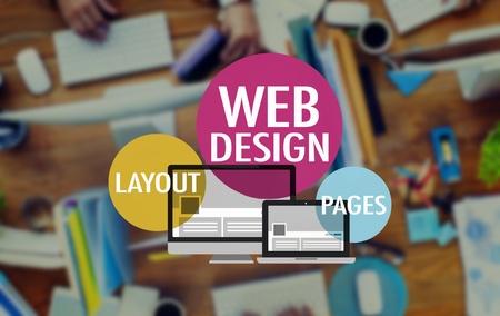 Apa Saja Sih Ciri Web Designer Yang Menarik?