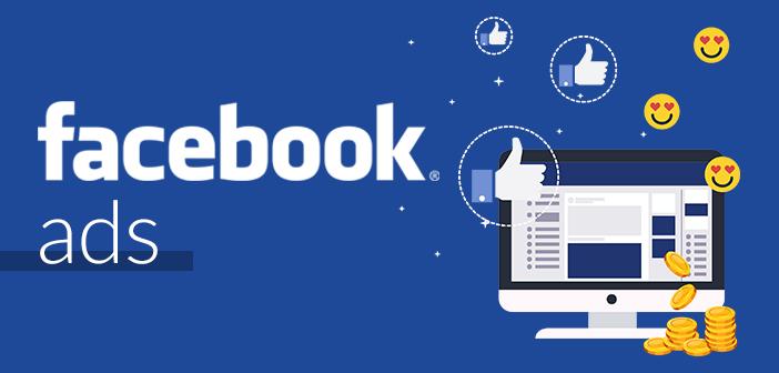 Jasa pasang Facebook Ads Jakarta