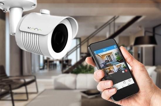 Jasa Pasang Kamera CCTV Di Jatirasa Bekasi