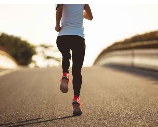 Manfaat Olahraga untuk Kesehatan Fisik dan Mental