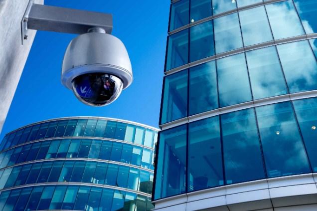 Jasa Pasang Kamera CCTV Murah Di Cikarang