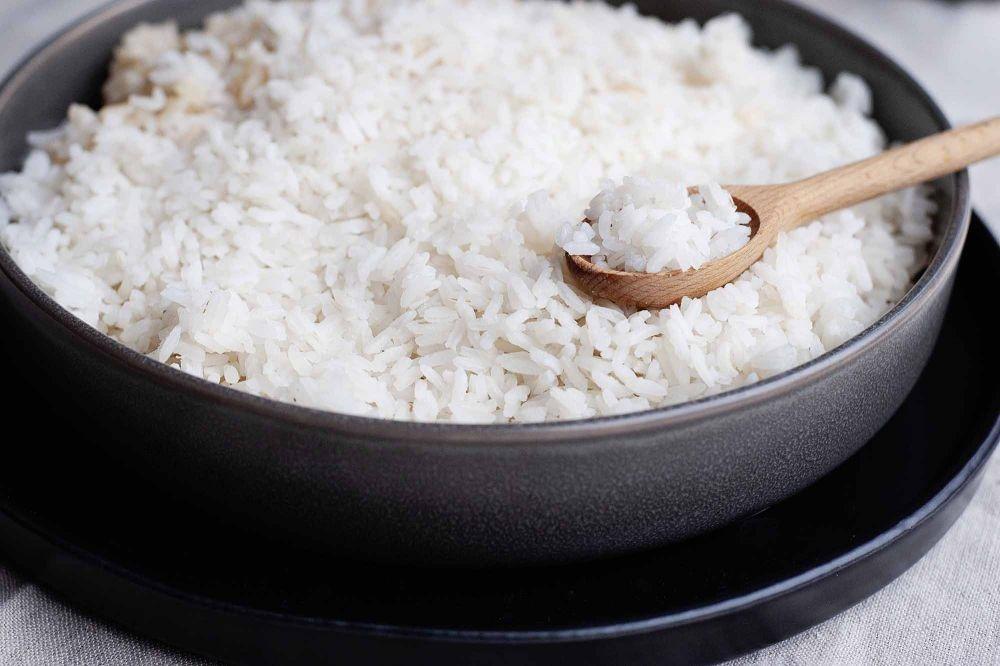Cara Menjernihkan Minyak Goreng Bekas