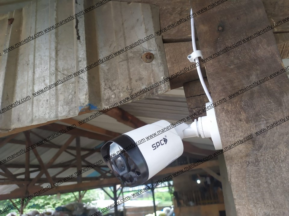 Disini Bisa Jasa Pasang CCTV Di Bekasi Timur Bergaransi