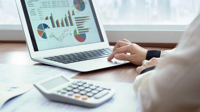 tips memilih tax konsultan untuk bisnis anda