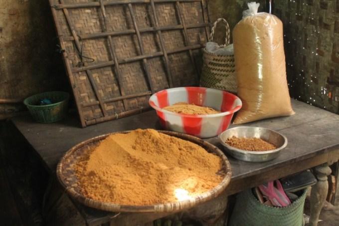 cara-membuat-gula-semut-nikmat