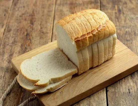 Cara Membuat Roti Tawar Goreng Renyah