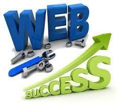 4 manfaat website